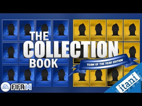 fifa-14-toty-collection-book-pack-opening-ultimate-team-episode-17