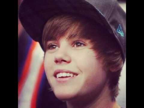 Justin Bieber - Always Kidrauhl - YouTube