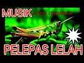 ADA ... PERAHU LAYAR FULL MP3 # Musik Asiiik...