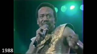 Earth Wind Fire September All Live Versions Timeline 1978-2013.mp3