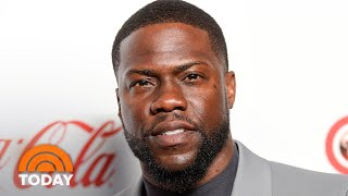 kevin-hart-s-wife-gives-update-on-his-recovery-after-car-crash-today