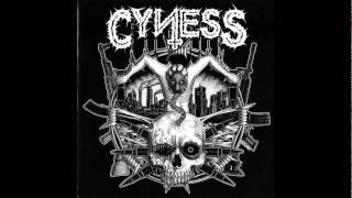 Cyness - Grind Before You Die