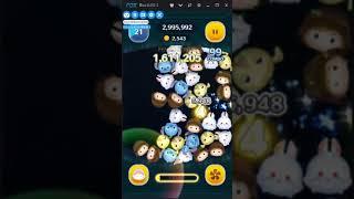 ดาวน์โหลดเพลง [robotmon] One Minute Max Send Via Downloading