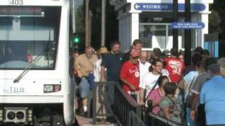 Norfolk News Now - Sept. 2011 - Rise of the Tide light rail and 14 other stories from Norfolk, VA