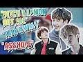 K-Pop Misheard Lyrics 6