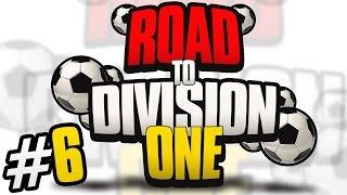 FIFA 16 | RTD1 - Il Ritorno del FREE TELLA #6