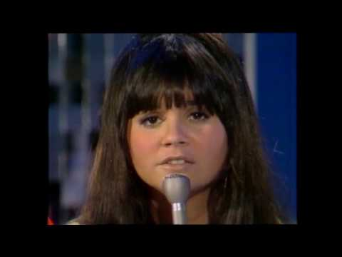 Linda Ronstadt - Long Long Time - Live 1971