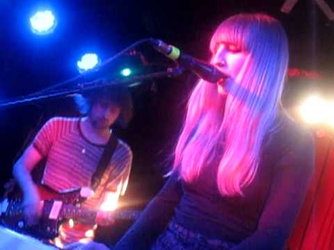 Echo Lake - In Dreams (Live @ The Water Rats, London, 20.12.12) mp3