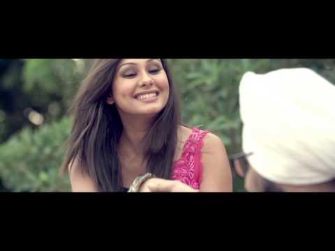 Teaser | Ik Selfie | Bir Singh Feat. Abhey Singh | Full Song Coming Soon