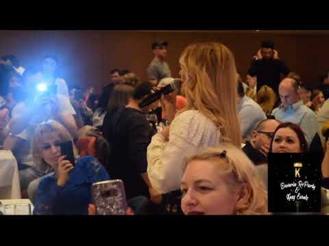 Emilia Ghinescu - Germania - Bavaria RoParty Kmy Events