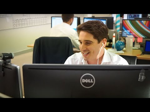 What Makes Robert Half Different From Other Recruiters?