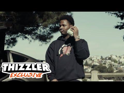 ZayBang ft. Lil Bean - Know Your Worth (Exclusive Music Video) || Dir. BGiggz