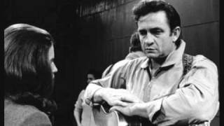 Watch Johnny Cash The Battle Of New Orleans video