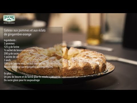 gâteau-aux-pommes-et-au-gingembre