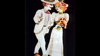 2.Вокруг кабинки/Autour d'une cabine (1893)