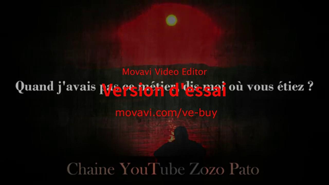 Ninho Malcolm Paroles Lyrics - YouTube