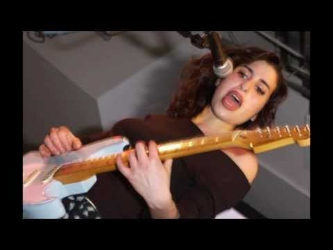 Amy Winehouse- Trilby [Best Quality] music