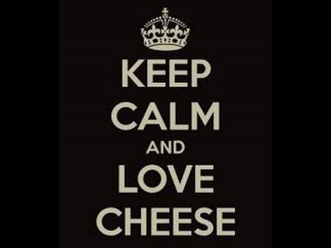 Cheesy Pop Mix - WARNING.... Very Cheesy