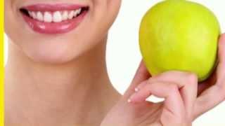 Стоматология Новый Уренгой - ЮНИДЕНТ избавит вас от зубной боли(Стоматология Новый Уренгой - ЮНИДЕНТ избавит вас от зубной боли. Подробнее о стоматологии ЮНИДЕНТ смотрите..., 2013-10-24T12:29:00.000Z)
