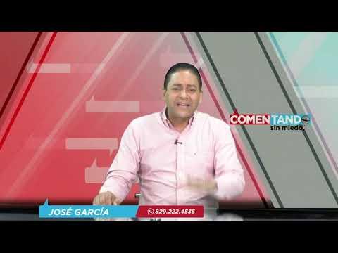 """Gonzalo Castillo : """"Nuestro Partido honesto y fuerte"""""""