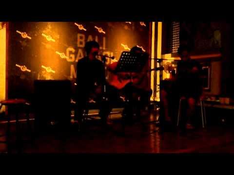 valentine day acoustic garasi