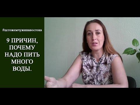 Aqua NOVA+ - доставка питьевой воды в Алматы.