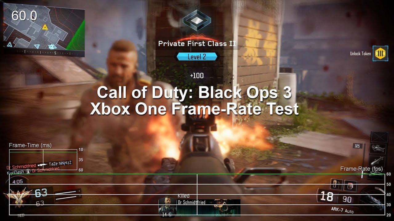 black ops 2 problemy z łączeniem wielu graczy