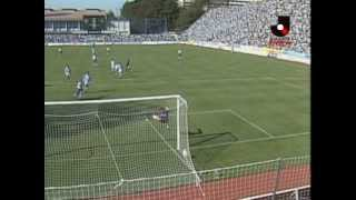 (エドゥー)Jクロニクルベスト:1994ベストゴール
