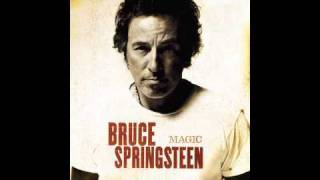 Bruce Springsteen-Dancing in The Dark (HD)