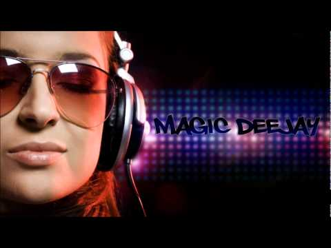 intro dj schmiddy made by magic dee