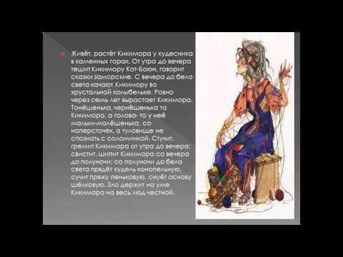 фольклор в музыке русских композиторов 5 класс презентация