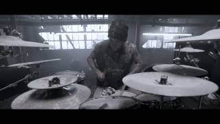 Parkway Drive -