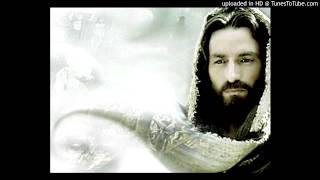 """Kuperlu Yesus Di Hidupku"""