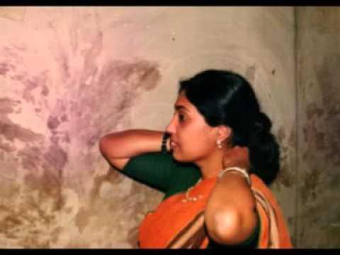 Anuttama Ghosh sings 'Barota Peyechhi Mone Mone'