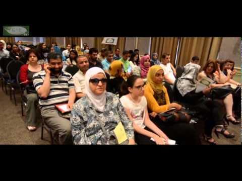 Produits cosmétiques en Tunisie - Substances cancérigènes et ingrédients toxiquesde YouTube · Durée:  14 minutes 7 secondes · vues 287 fois · Ajouté le 29.03.2017 · Ajouté par Islaim Roumin