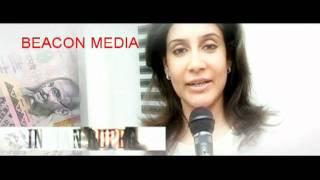Indian Rupee Malayalam Movie In Manirathnam  Speak_BEACON MEDIA