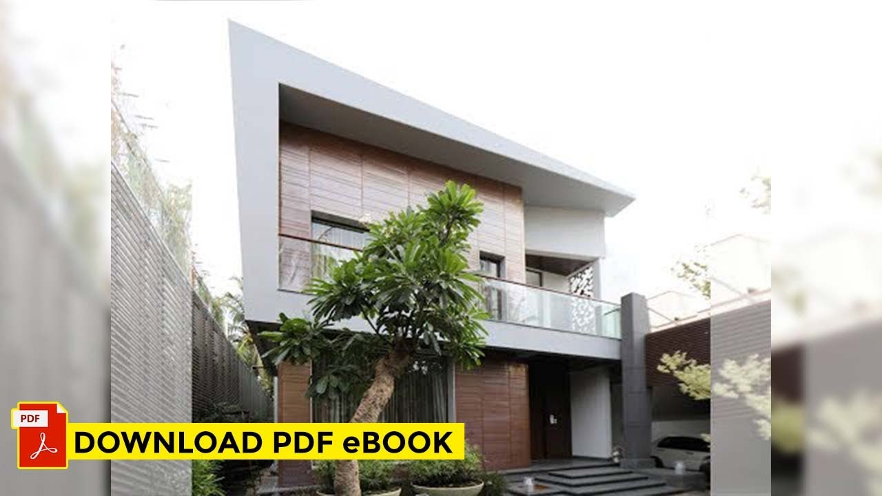 Reddy house in chennai by psp design youtube House architecture chennai