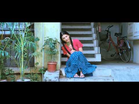 Idhazhin Oram Official HD Song-Moonu 2012