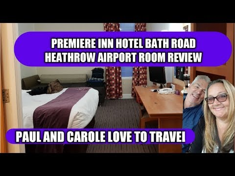 room-232-premier-inn-bath-road-heathrow-airport-review.
