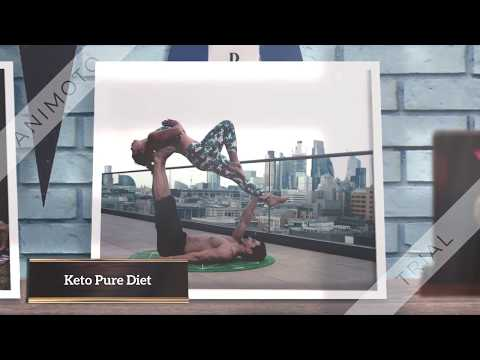 keto-pure-diet-reviews-pure-keto-diet-price-side-effects-&-buy-in-jersey-malta-iceland-guam!