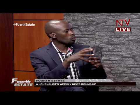 Fourth Estate: Bobi Wine's win and what it says about Uganda's political landscape