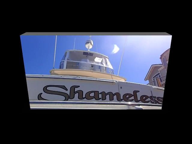 Shameless 05/15/18