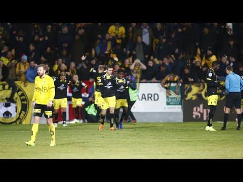 Lillestrøm - Start 2019 Høydepunkter