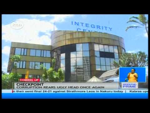 Has Anglo Leasing scandal renewed public confidence in the war against graft?