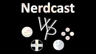 W&P Nerdcast Episode 2 - Battalion 1944 & Mirrors Edge Catalyst Beta!