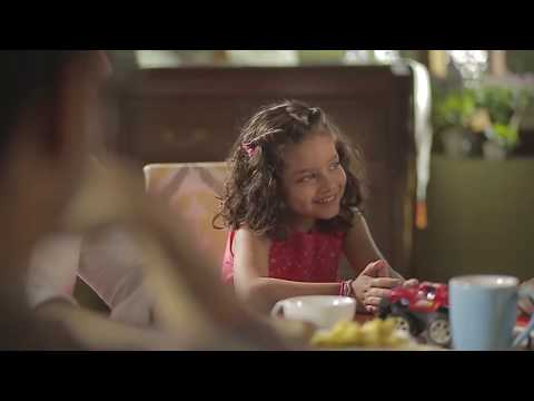 Bank Alhabib TVC (Official Behind The Scenes)