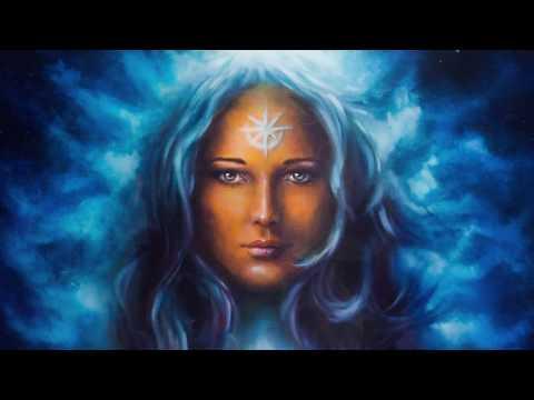Third Eye Meditation Music  Awakening Intuition Me
