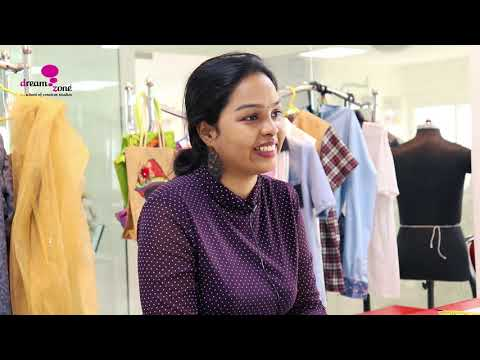 Fashion Designing Courses Fashion Design Training Institute Certification Fashion Classes