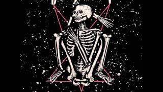 +HIRS+ - Split CS w/ Slothspring [2014]