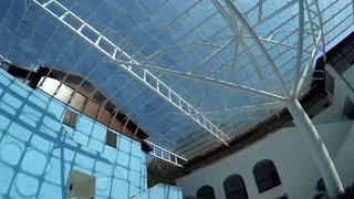 Обзор отеля AMARA DOLCE VITA LUXURY 5* (Кемер) Турция